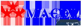 logo macel